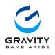 グラビティゲームアライズ、19年12月期の最終損益は133万円の赤字…『ゆめいろファンタジーラテール』や『セイクリッドブレイド』を運営