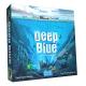 ホビージャパン、2019年エッセンゲームショー新作の海洋アドベンチャーボードゲーム 「ディープ・ブルー」日本語版を9月下旬発売