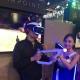 台北ゲームショウが大盛況の内に閉幕…スマートフォンゲームゾーンは大いに盛り上がりを見せる テレビゲームゾーンでは多彩なトーナメントを開催