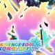 バンナム、『ミリシタ』でイベント「CHALLENGE FOR GLOW-RY D@YS!!」明日開催! MILLION ALLSTARS全員の新規SRがデイリー報酬に!