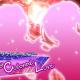 バンナム、『ミリシタ』で「プラチナスターツアー ~Cherry Colored Love~」を明日15時より開催と予告