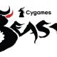 Cygames、プロ格闘ゲームチーム「Cygames Beast」とのスポンサー契約を終了