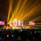 ブシロード、『バンドリ!』発のリアルバンド・RAISE A SUILEN単独ライブ「Heaven and Earth」オフィシャルレポートを公開!