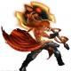 セガゲームス、『オルサガ』で大型レイドイベント「マゴニア物語~原初の火炎竜~」を開始 巨大な竜の撃退で限定SSRキャラ入手のチャンス!