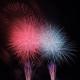 【イベント】初夏の夜空を2000発の花火が彩った「ガルパ無観客花火大会」が大盛況で終える 「明日への活力につなげていただければ」(木谷氏)