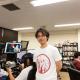 【インタビュー】VTuber輝夜月のVRライブは大盛況…プラットフォームを提供したクラスター加藤社長に聞く会社の今後とエンターテインメントの未来
