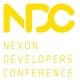 ネクソン、子会社ネクソンコリアが韓国最大規模のゲーム開発者向けカンファレンス「NDC17」を4月25日より開催 コーエーテクモの越後谷氏らも登壇