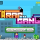メディア工房、『TRAP DA GANG』を配信開始 iTunesカードかGoogle Playギフトカードが当たるキャンペーンも開催