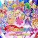 DMM.futureworks、「みんなあつまれ!プリキュアフェスティバル プリキュア ON ミラクル◇マジカル☆ステージ」追加来場者特典を公開