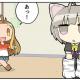 i-tron、カヅホ先生に「BATON=RELAY たぶん公式コミック ボイスサバイバル~声優24時~」の第5話「エサ」を公開!