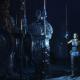 Epic Games、「Unreal Engine 5」を初公開! PS5でライブ実行したリアルタイムデモもお披露目!