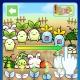 ユービーアイソフト、農園&占いゲーム『ハムゴラ ハムスター&マンドラゴラ』をApp Storeで配信開始