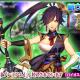 セガゲームス、『PSO2es』でesスクラッチ「新光大刃 with バイオスパット」配信 CVは喜多村英梨さんが担当