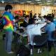 学生向け育成型ハッカソン「スパジャム道場」の参加者の募集を開始! SPAJAM本戦出場者がチーム開発のノウハウ、スキルを伝授!