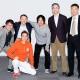 【人事】 グッドラックスリー、2月22日付で取締役2名を含めた新体制を発足…「ブロックチェーン×エンタテインメント」分野の事業拡大を加速へ