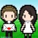アイエンター、恋愛成就ゲーム『ほいきた!マーキーちゃん ~交際 0 日のプロポーズ~』Androidアプリ版をリリース