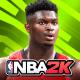2K、『NBA 2Kモバイル』の新シーズン配信 コレクションできる選手カードは数百種類に