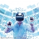 コントローラーは自分の手そのもの! ジェスチャー操作が可能な「BotsNew VR」が8月下旬に販売