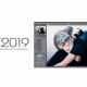 セルシス、CEDEC2019に「CLIP STUDIO PAINT」を出展…ビジュアルデザイン事例をテーマにした講演も実施