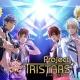 コーエーテクモ、『ときめきレストラン☆☆☆ Project TRISTARS』で追加ダウンロードコンテンツ第3弾を配信開始