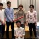 【SPAJAM2019】大阪予選が開催! 「Xen」を開発したチーム「ぅゅ...ぷんぽぷんぽ」が最優秀賞!