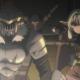 アニメ「ゴブリンスレイヤー」第7話「死へ進め」あらすじと先行場面カットが解禁 SPイベント出演者の追加やBD店舗特典のイラストも