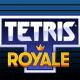 ザ・テトリス・カンパニーとN3TWORK、スマホ向け『Tetris Royale』のベータ版を2019年に開始予定!!