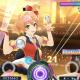 DeNA、超時空リズムゲーム『歌マクロス スマホDeカルチャー』Android対象のクローズドβテストを6月22日より開催