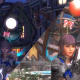アソビモ、新作MMORPG『プロジェクト エターナル』の第1回CBT限定の参加者特典が決定! 紹介動画も公開