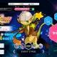スタイル・フリー、新感覚リズムアクションゲーム『OTOGAMI-オトガミ-』のイベント「チンドンフェス」を開催中!