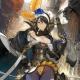 セガゲームス、『チェインクロニクル3』で「グリゼルディス」や「シェギギム」が登場する「レジェンドフェス」を開催!
