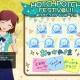 バンナム、『アイドルマスター ミリオンライブ! シアターデイズ』で「HOTCHPOTCH FESTIV@L!! ありがとうログインボーナス」を開始
