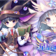 DMM GAMES、『あいりすミスティリア!』で新アイリス「ナジャ」登場 聖装をピックアップした「星辰瞬く夜召喚」も開催