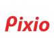 Pixio Japanが解散 ゲーミングモニターブランドの日本法人 国内販売はHameeが代理店として引き継ぐ