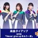 ACCESSPORT、『にゃんグリラ』にて声優ユニット「サンドリオン」とのタイアップを発表! メンバー5人が声優として出演