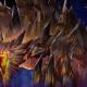 任天堂とCygames、『ドラガリアロスト』でレイドバトル「アストラルレイド解放戦」が9月12日15時より登場 今回のボスは「フレガノス」