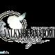 【おはようSGI】『ヴァルキリーアナトミア ‐ジ・オリジン‐』事前登録開始、『バトルガール』アニメ化、『プロスピA』400万DL、スクエニが謎のティザームービー