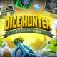 CAモバイル、サイコロバトルRPG『Dice Hunter ダイスマンサーの冒険』を「auスマートパス」で配信開始