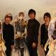 【イベント】加藤和樹、三浦祥朗、赤羽根健治も登場した「イケメンシリーズ総選挙2016」結果発表 キャラクター愛に溢れるイベントの様子を取材