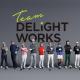 ディライトワークス、プロゴルファーチーム「Team DELiGHTWORKS」本格始動! アンバサダーに『ラストアイドル』を起用!