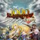 アカツキ、『サウザンドメモリーズ』がリリースから1000日を突破! 合計31のさまざまな1000日記念キャンペーンを実施