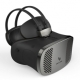 一体型VRHMD「IDEALENNS K2」が「CEDEC + KYUSHU2016」VR体験会に初登場! C&R社開発のVR専用ゲームも体験可能