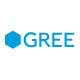 グリー、第2四半期の決算は2月12日に発表 第1四半期は営業利益35%増