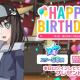 ブシロードとCraft Egg、『ガルパ』でハロハピ奥沢美咲の誕生日を記念してスターとスキル練習チケットをプレゼント 限定エリア会話やOPストーリーも