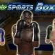 SAT-BOX、タイトーステーションにボクシングゲーム『VR SPORTS Boxing』を提供
