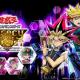 KONAMI、『遊戯王デュエルモンスターズ レガシー・オブ・ザ・デュエリスト:リンク・エボリューション』をPS4やPCで3月24日より配信