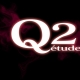 リイカ、パズルゲームアプリ『Q』で「広告削除アイテム+新問題60問パック」の有料アイテム2種を販売開始 「Q2étude」も配信開始