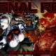 SNK、『メタルスラッグ アタック』で期間限定イベント「SIGNAL RED」を開催 新型兵器「ウィータ」も登場