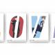 TVアニメ『恋とプロデューサー~』Blu-ray&DVD第2巻の音声特典「書き下ろしボイスドラマ」試聴用動画が公開