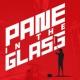 【Steam】英Rewindが2日間で制作したVR窓拭きゲーム『Pane In The Glass』を改めてプレイする